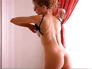 Nicole Kidmans Smoking Hot Body Nude